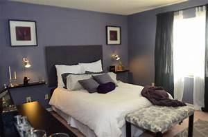 34 Sample Living Room Paint Colors, Interior Paint Color