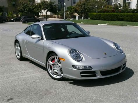 Search over 2,600 listings to find the best local deals. 2007 Porsche 911 - Pictures - CarGurus