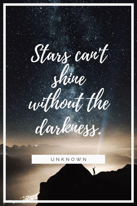 positive quotes   love encouragement success