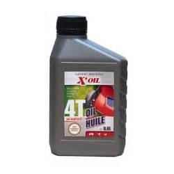 Huile Tondeuse 4 Temps : huile moteur 4 temps x 39 oil sae 30 600 ml jardinage ~ Dailycaller-alerts.com Idées de Décoration