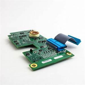 Alaris 8100 Infusion Pump Module Motor Controller Board