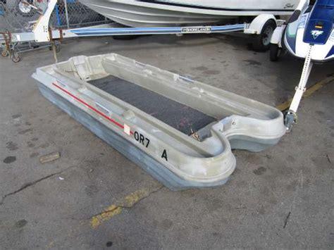 Bass Hunter Ex Fishing Boat by 9 Ft Bass Hunter Boat