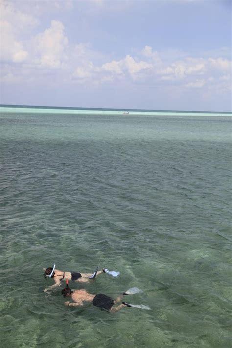 Journée Catamaran Cuba by Kuba Segeln Ist Die Beste Medizin Gegen Stress Das