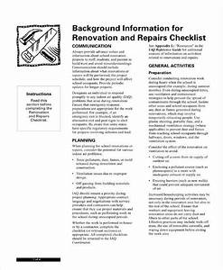 Project Work Plan Templates 5 Home Renovation Project Plan Templates Pdf Word