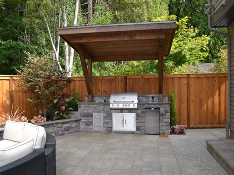 outdoor grill patio ideas unique patio covers outdoor kitchen designs outdoor patio grill designs kitchen ideas artflyz com