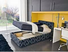 COOL BEDROOM IDEAS FOR SMALL BEDROOMS Cubism In Interior Design Bedroom Wall Paint Ideas Unique Home Designs Bedroom With Creative Headboard Creative Lighting Ideas For Modern