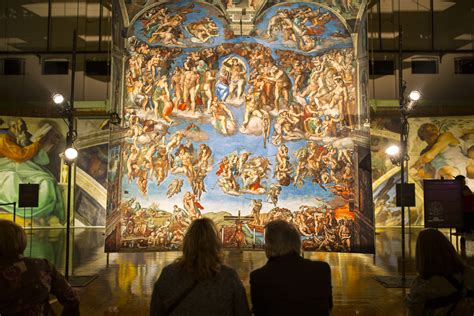 buy sistine chapel season pass gift ticket valid