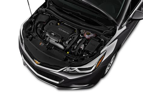 2012 Chevy Cruze Motor by 2017 Chevrolet Cruze Reviews And Rating Motor Trend
