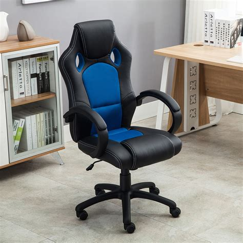 ergonomic task chair lumbar support  terrific awesome