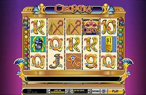 Poker Odds Berechnen : secrets of win monopoly e cleopatra slots gratis ~ Themetempest.com Abrechnung