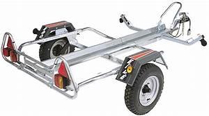 Remorque Moto Pas Cher : achat remorque moto pm 310 1 rail en kit daxara erd ~ Dailycaller-alerts.com Idées de Décoration