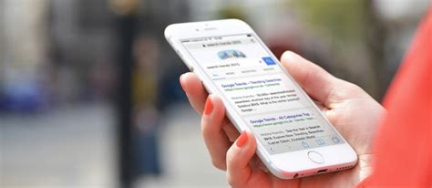 Mobile Seo Experts Weigh In On Best Practices