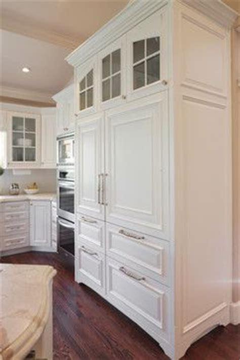 kitchen designs ideas pictures best 25 subzero refrigerator ideas on 4661