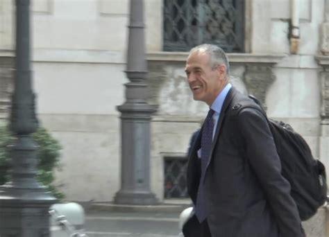 ultime notizie consiglio dei ministri governo ultime notizie carlo cottarelli aveva l ok dei