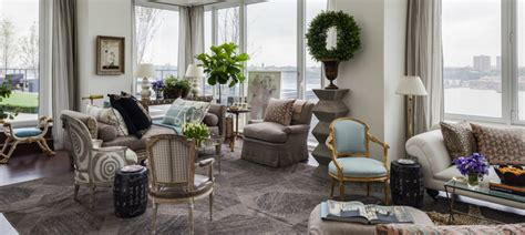 Decorating Tips Designers by 100 Decorating Tips From Best Interior Designers 100