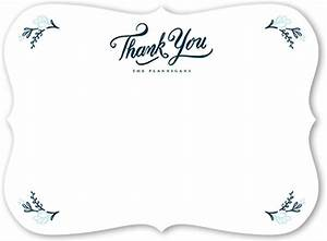 thank you messages thank you card wording ideas shutterfly With thank you card letter