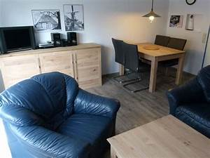 Nehmen Sie Platz : ferienhaus am kampweg 6 duhnen firma avg gerken ferienquartiere in cuxhaven herr lars gerken ~ Orissabook.com Haus und Dekorationen