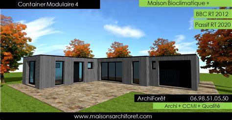 maison toit plat et toiture terrasse bac acier ou siplast acrotere et couvertine par votre
