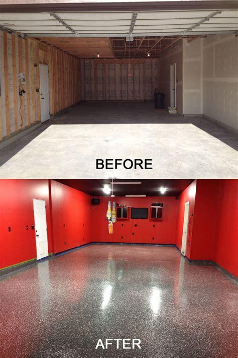 garage guard epoxy floor paint dandk organizer