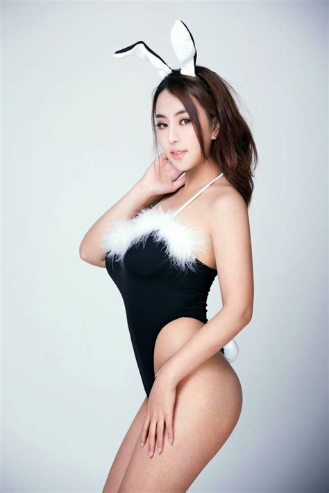 Beautiful Chinese Girl Tuigirl No012 18 Nude Photos