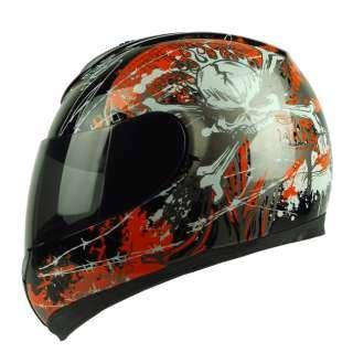 used motocross helmets custom painted racing helmet used for motocross drag