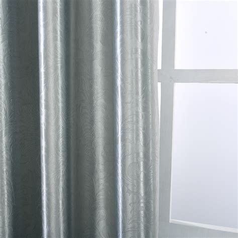 modern blackout curtains picture more detailed picture