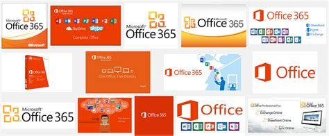 Office 365 Keygen by Microsoft Office 365 Personal License Serial Product