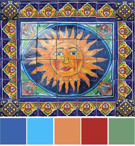 cultural color schemes right for today sensational color