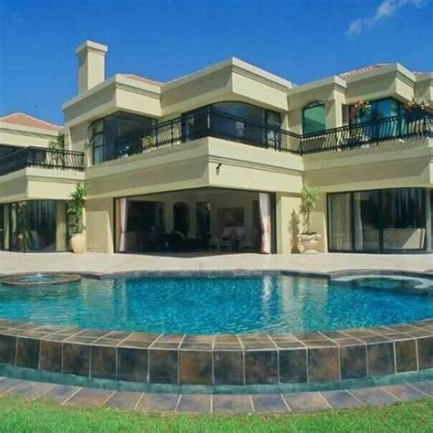 polokwane plans architecture  andries oelofse home