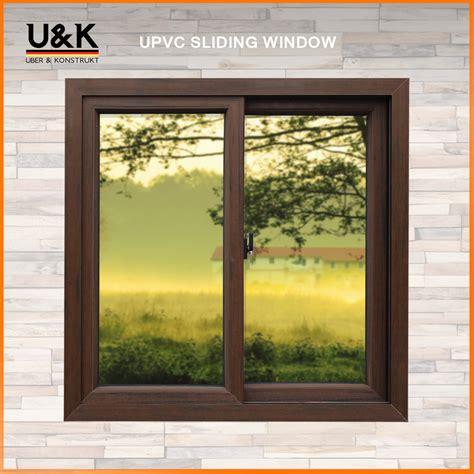 brown sliding window  screen uk