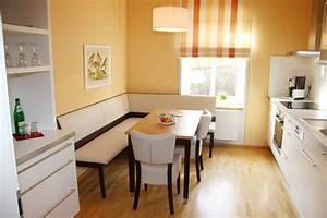 Eckbank Für Kleine Küche : appartements caf hotel daheim masserberg ~ Sanjose-hotels-ca.com Haus und Dekorationen