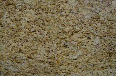 2 Cm Giallo Ornamental Granite  Granite & Marble Warehouse