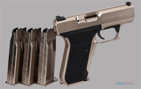 hk p  pistol  sale
