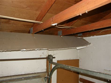 Ceiling Joist Span For Drywall by Ceiling Joist Span For Drywall Ceiling Tiles