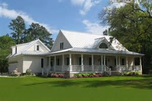 wrap around porch house plans cottage house plans with wrap around porch home