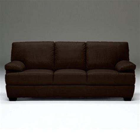 Sears Natuzzi Sectional Sofa by Sears Natuzzi Editions Mezzo Sofa Redflagdeals