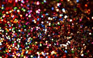68 HD Glitter Wallpaper For Mobile And Desktop