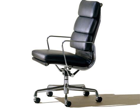 herman miller bureau herman miller eames chair eames aluminum executive chair