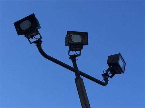 led retrofit lighting for your school parking lot light