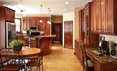 Decorating Ideas For Open Living Room And Kitchen - dining room open to great room design ideas extraordinary sweet shaped kitchen dining room