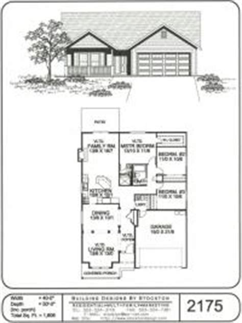 small house plans  floor plans