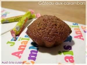 aud a la cuisine gâteau aux carambars waouhhhh aud 39 à la cuisine