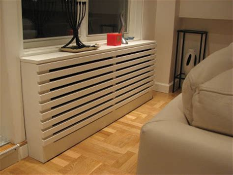 radiator cabinets  cover design  pinterest radiator