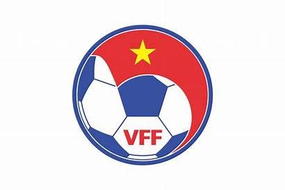 Football Federation Vietnam Nam Vector Việt Cdr