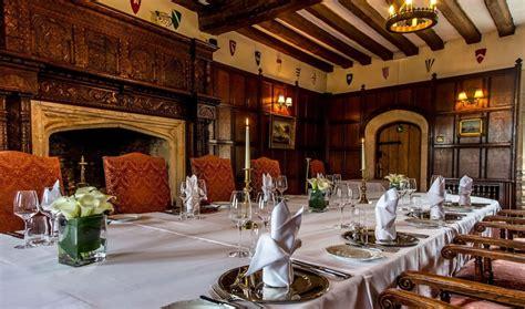 thornbury castle events party venues bristol for hire