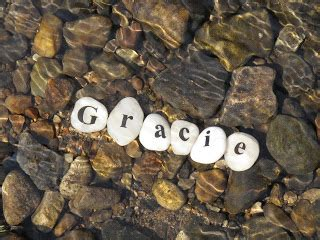 lives  changed gracies   vermont