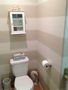 design for small bathrooms bricolage e decoração 10 ideias para casas de banho