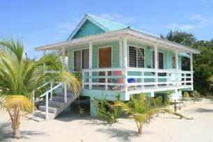 Placencia Belize Potpourri In 2019 Tropical Beach
