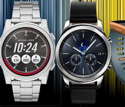 smartwatches reviews news smartwatches reviews news