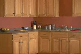Paint Colors For Light Kitchen Cabinets by 22 Nice Pictures Golden Oak Kitchen Cabinets Golden Oak Kitchen Cabinets In K